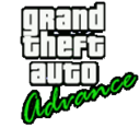 GTAAdvance