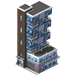 Oasis Apartments II-icon.png