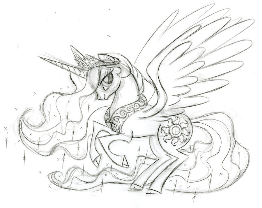 Pony Celestia besides Wip Twilight Sparkle 407913582 together with Princess Luna Coloring Page 348455867 together with  likewise King And His Slave 336375049. on nightmare twilight sparkle deviantart
