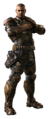 Sgt.JohnForge-fullbody-transparent