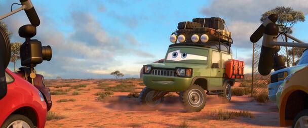 La voiture du film Cars 2 que vous aimeriez voir en miniature Mattel ! - Page 9 608px-Capture_plein_%C3%A9cran_2011-09-27_143800