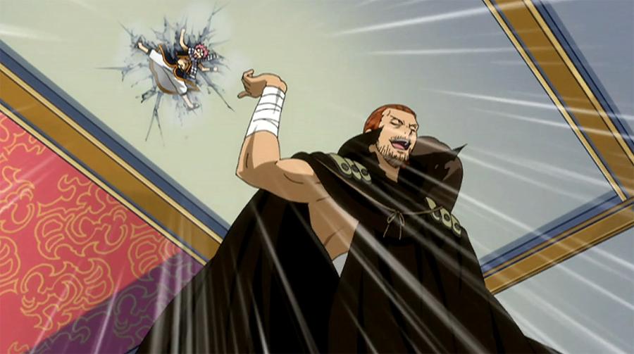 Derrota a la imagen anterior Gildarts_defeats_Natsu_with_one_hand