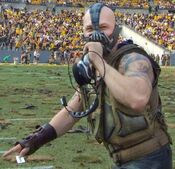 Bane 2