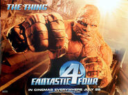 Celebrity-Image-Fantastic-Four--The-Thing--242481