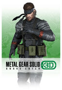 Mgs 3d-1