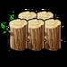 WoodStack 03 96.png