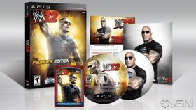 Wwe-12-20110919030923532 640w