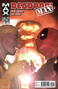 Deadpool Max Vol 1 12