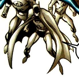 BATMAN BATMAN BATMAN! Batman_Superboy%27s_Legion_001