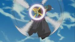 Yushima Clan 244px-Oko-yushima-spining-blade