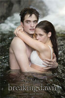 Breaking-dawn-part-1-waterfall-movie-poster