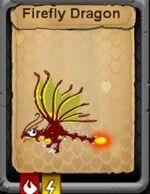 Firefly Dragon.jpg
