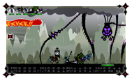 Patapon-3-DLC-Quest-7.jpg