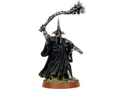Witch-King GW
