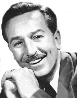 Walt Disney Disney Wiki