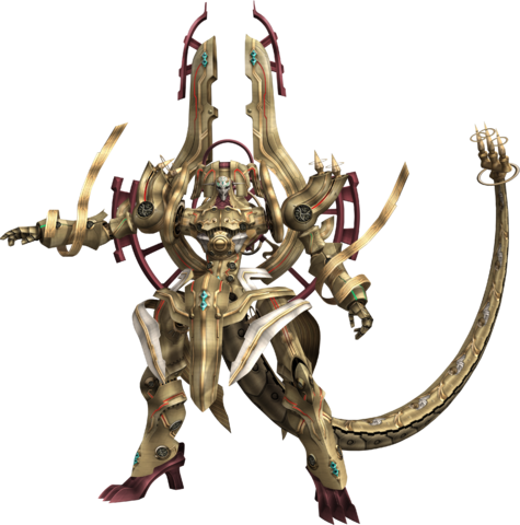 http://images3.wikia.nocookie.net/__cb20111001032158/xenoblade/images/thumb/6/6a/593px-Mech_Jaldabaoth_-_Xenoblade_Chronicles.png/475px-593px-Mech_Jaldabaoth_-_Xenoblade_Chronicles.png