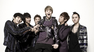 B2ST+Shock