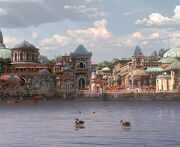 Naboo2