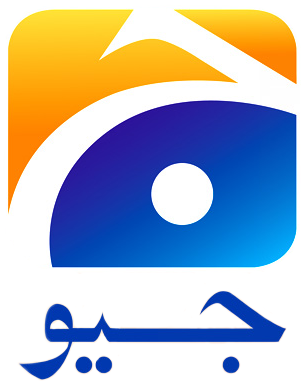 Geo TV - Logopedia, the logo and branding site