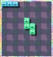 Nitrome Tetris (MM)