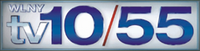 WLNY-DT 2008