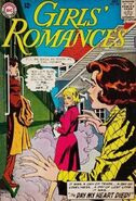 Girls&#39; Romances Vol 1 102
