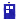 Emoticon tardis
