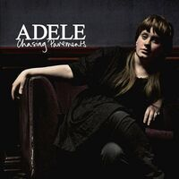 Adele - Chasing Pavements