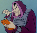 Desaad Super Friends 001