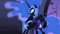 Nightmare Moon cutie mark S1E02.png