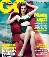 1317653594 kristen-stewart-british-gq-article