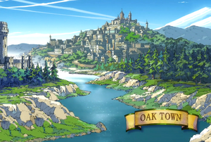 http://images3.wikia.nocookie.net/__cb20111004082855/fairytail/images/thumb/3/39/Oak_Town.png/300px-Oak_Town.png