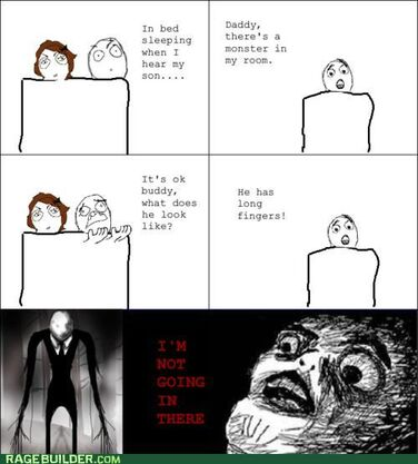 Rage-comics-slenderman-no