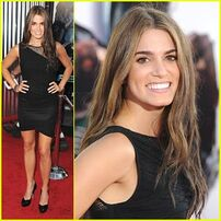 Nikki-reed-reel-steel