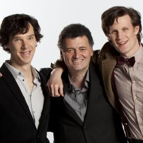 492px-Sherlock_and_the_Doctor_with_some_