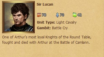 Sir Lucan1