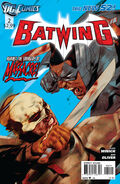 Batwing Vol 1-2 Cover-1