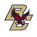 Boston College-logo