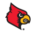 University of Louisville-logo