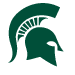 Michigan State University-logo