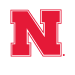 University of Nebraska-logo