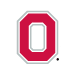 The Ohio State University-logo