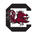 University of South Carolina-logo