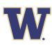 University of Washington-logo