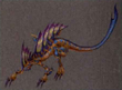 Ornitholestes-ffx-enemy