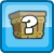 Mystery Crate Icon