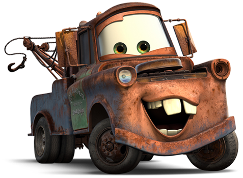 MzkwMCBjYiByYWRpbw additionally 370091901335 likewise Mater From Cars Quotes additionally 150595715492 additionally Orthopedic Surgery Cartoon. on trucker cb radio clip art