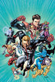 Legion of Super-Heroes 0010.jpg