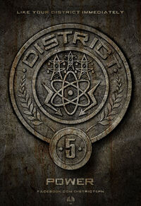 Official-District-5-Seal1