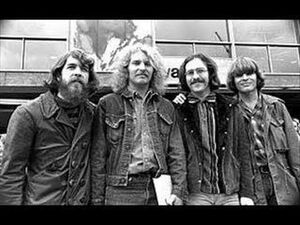 Creedence-clearwater-revival-who-ll-stop-the-rain lIPan-rEQJA